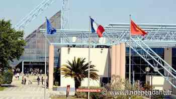 Grand Narbonne : 158 travailleurs saisonniers sur le pont estival - L'Indépendant