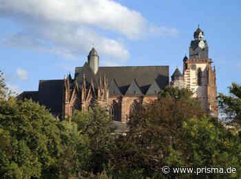 Wetzlar - Stadt an Lahn und Dill - HR - TV-Programm - Prisma
