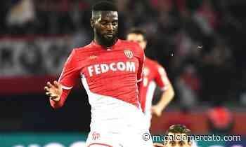 Milan: il Chelsea scarica Bakayoko per finanziare un altro colpo - Calciomercato.com