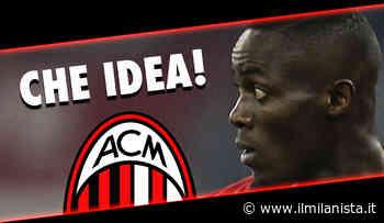 Calciomercato Milan, addio a sorpresa? Spunta un sostituto da Champions - Il Milanista