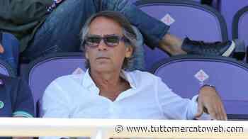 """TMW RADIO - Di Gennaro: """"Milan, lavoro egregio di Pioli. Campionato già deciso"""" - TUTTO mercato WEB"""
