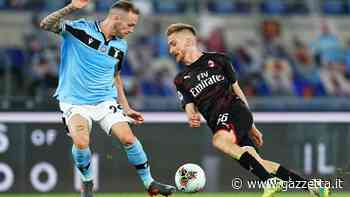 Saelemaekers, l'ultimo regalo di Boban al Milan - La Gazzetta dello Sport