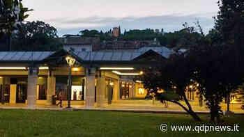 """Conegliano, disordini in Corte delle Rose, la Polizia locale conferma: """"Zuffa tra due persone alle 3 del mattino"""" - Qdpnews.it - notizie online dell'Alta Marca Trevigiana"""