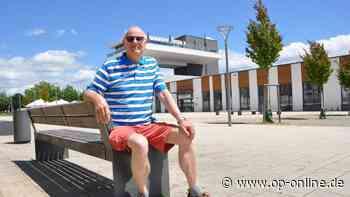 Nidderaus Seniorenbeiratsvorsitzender über Corona und das APZ in Nidderau bei Hanau - op-online.de