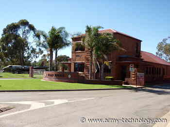 Australian Government to upgrade Wagga Wagga defence bases - Army Technology
