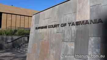 Tas dad murdered 'execution style' by mate - The Rural