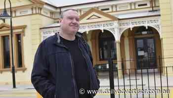 Wagga coronavirus: Victoria-NSW border closure sees last passengers rush - Daily Advertiser