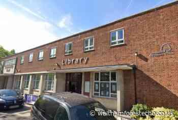 Chingford Hub plans approved despite uproar - Waltham Forest Echo