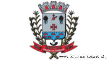PAT da cidade de Brotas - SP disponibiliza novas vagas de emprego aberta - PCI Concursos