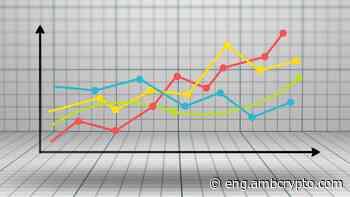 Cardano, Ethereum Classic, Steem Price Analysis: 04 July - AMBCrypto English
