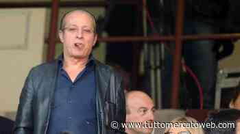 """P. Berlusconi: """"Replicare al Monza quanto fatto al Milan, Brocchi mi ricorda Ancelotti"""" - TUTTO mercato WEB"""