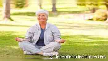 Morning exercise can resolve sleep problems after heart bypass surgery: Study