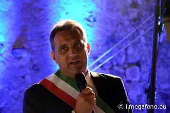 """Gatta sceglie Candela e la Provincia di Foggia: """"Non mi candido alle regionali"""" - Il Megafono dei Cinque Reali Siti"""