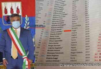"""Landella 93esimo su 105, il sindaco di Foggia perde 5 posizioni. Il più amato è Decaro, la classifica de """"Il Sole 24 Ore"""" - l'Immediato"""