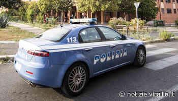 Foggia, donna uccisa a colpi di pistola: fermato l'ex marito - Virgilio Notizie