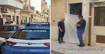 Nunzia uccisa con una pistola a salve modificata, la provincia di Foggia piange l'ennesima vittima di femminicidio - l'Immediato