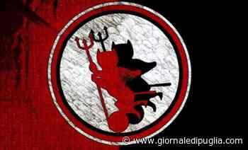 Foggia: Anelli e Gentile potrebbero rimanere in rossonero - Giornale di Puglia