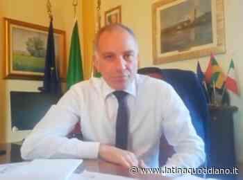Rifiuti, si accelera sulla scelta del sito per l'impianto in provincia di Latina. Esclusi Mazzocchio e Montello - LatinaQuotidiano.it