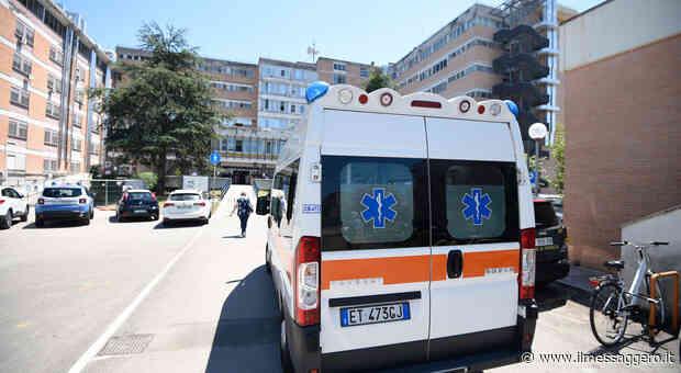 Coronavirus, due nuovi casi a Latina e ad Aprilia - Il Messaggero