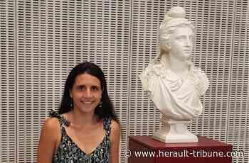 CASTELNAU-LE-LEZ - 1er conseil municipal, Mathilde Borne marque fermement le rôle de l'opposition - Hérault-Tribune