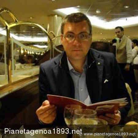 (S)Visti da Lontano – Salvezza, il Genoa deve conquistare 4 punti nelle prossime due gare - Pianetagenoa1893.net