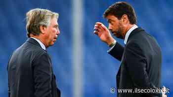 Genoa, i giocatori rinunciano a un mese di stipendio. E arriva mega-prestito - Il Secolo XIX