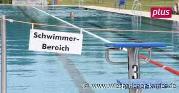 Taunusstein kann baden gehen - Wiesbadener Kurier