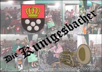 """""""Kleine Burgmusik 2020"""": Frühschoppen auf Burg Nanstein in Landstuhl - Wochenblatt-Reporter"""