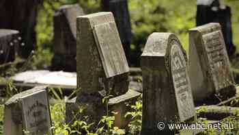 Death and taxes: How a digital certificate can make the grieving process easier