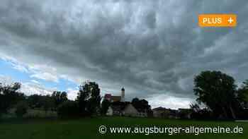 Stehen die Kirchen in Neuburg-Schrobenhausen vor dem Aus? - Augsburger Allgemeine