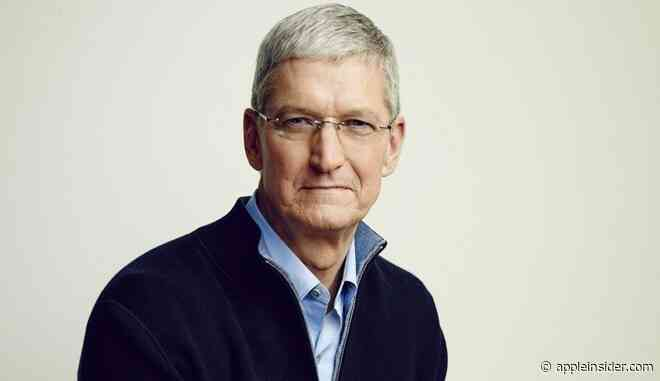 Apple CEO Tim Cook to testify in US House antitrust investigation on July 27