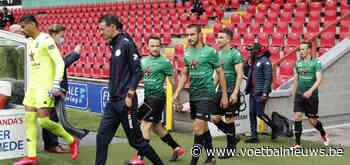 """Cercle Brugge weldra aan de top? """"De resultaten zullen snel volgen"""" - VoetbalNieuws.be"""