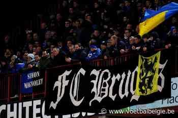 Mandzukic een optie voor Club Brugge? - Voetbal België: Belgisch en internationaal voetbalnieuws, transfers, video, voetbalshop en reportages
