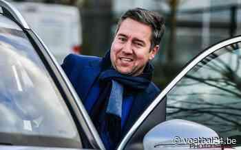 Ferme opsteker: 'Club Brugge heeft doelpuntenmachine zo goed als binnen' - Voetbal24.be