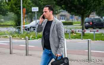 'Ambitieus KRC Genk snoept duur toptarget voor de neus van Club Brugge weg' - Voetbal24.be