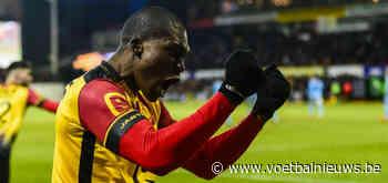 'Orlando City strikt ex-speler van Club Brugge en KV Mechelen' - VoetbalNieuws.be