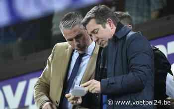 'Beerschot troeft Club Brugge en RSCA af en realiseert opmerkelijke transfer' - Voetbal24.be