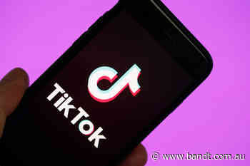 TikTok Strikes Back On Calls For App To Be Banned In Australia