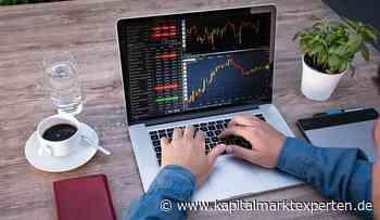 flatex AG: Warburg erhöht Kursziel deutlich - Aktie bleibt ein Kauf - Kapitalmarktexperten.de