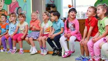 Gebühren für die Kinderbetreuung: Warum Urbacher Eltern für Juni nicht tageweise zahlen können - Urbach - Zeitungsverlag Waiblingen