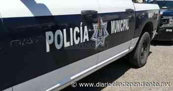 Encuentran una persona sin vida en el canal pluvial de Miramar en CSL - Diario El Independiente BCS