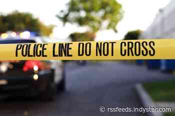 Indianapolis crime: Woman dies after weekend stabbing