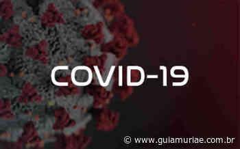 Covid-19: Cataguases chega a 111 casos confirmados e 7 mortes - Guia Muriaé