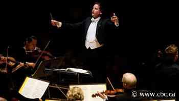Toronto Symphony Orchestra cancels 2020-21 season, announces plans for smaller events