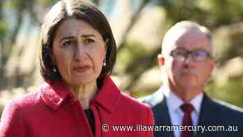 Seven new NSW virus cases, Albury fears - Illawarra Mercury