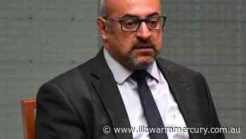 Fed MP questions Melbourne tower lockdowns - Illawarra Mercury