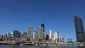 AMA alarmed by revellers at Qld club - Illawarra Mercury
