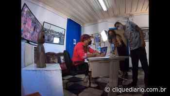 Conselho Municipal de Cultura de Cabo Frio reúne 173 artistas - Clique Diário