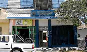 Paita: prisión preventiva para sujeto que habría participado en robo - El Regional