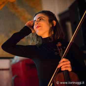 """Unione musicale, il prossimo appuntamento è """"Souvenir de Florence"""" di Čajkovskij - TorinOggi.it"""